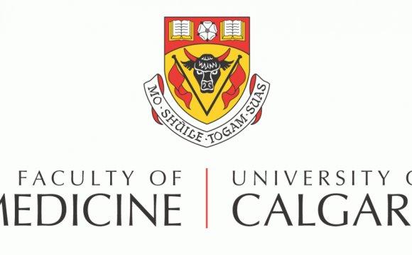 Cumming School of Medicine