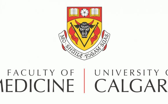University of Calgary Med School requirements