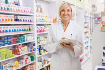 Rx for Success: Five Ways Independent Drug Stores Can Create Loyal Customers with Digital Marketing