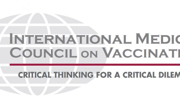 International medical Council