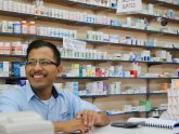 Low Cost prescription drugs
