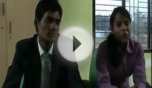 Best Interview for Freshers