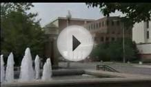 UAB School of Medicine Admissions Video - Part 1