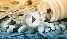 Why are Prescription Drugs so Expensive in the U.S.? - IVN.us